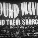 Sound waves and their sources video credits